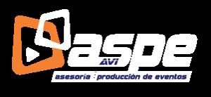 Aspe - Asesoría y producción de eventos